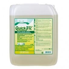 Универсальный пятноудалитель QUICK TRIC 10 л.