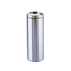Урна уличная металлическая Jofel AL71020