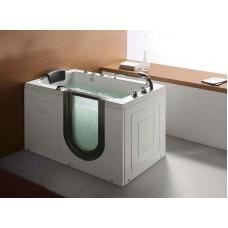 Ванна для инвалидов Midocean M-G301