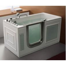 Ванна для инвалидов Midocean M-G302