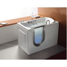 Ванна для инвалидов Midocean M-G304