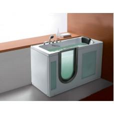 Ванна для инвалидов Midocean M-G305