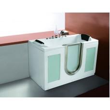 Ванна для инвалидов Midocean M-G308