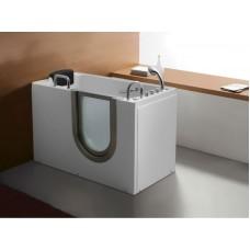 Ванна для инвалидов Midocean M-G309