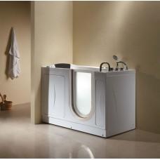 Ванна для инвалидов Midocean M-G310