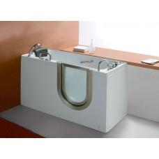 Ванна для инвалидов с дверцей Midocean M-G306