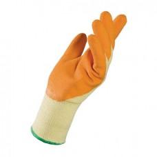 Высокопрочные перчатки для механических работ Enduro 328