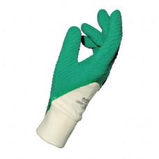 Высокопрочные перчатки для механических работ Enduro 330