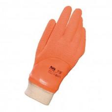 Высокопрочные перчатки для механических работ Harpon 319