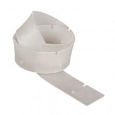 Водосборная резинка на осушитель (задняя) для Taski Swingo 350 B/E