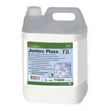 Защитиное средство для неупругих напольных поверхностей TASKI Jontec Plaza