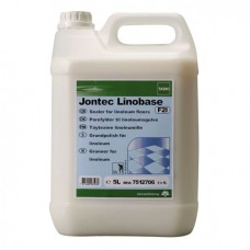 Защитное средство для полов из натурального линолеума TASKI Jontec Linobase