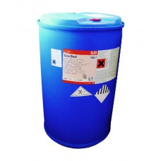 Жидкий щелочной стиральный порошок Clax Dual 3OL1
