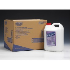 Жидкое мыло Kimberly-Clark Kimcare General 6335 5л разливное