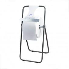 Диспенсер для рулонных бумажных полотенец Jofel AD30000 Clasica