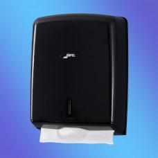 Диспенсер для бумажных полотенец Z-сложения Jofel AH37600 Azur-Smart