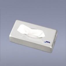 Диспенсер для бумажных салфеток Jofel AH60000 Azur