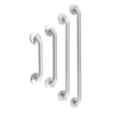Поручень настенный прямой Jofel AV44600 Clasica