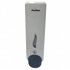Диспенсер для жидкого мыла Ksitex SD-8909-400