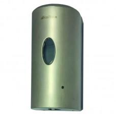 Дозатор средств для дезинфекции Кsitex ADD-7960M сенсорный антивандальный матовый