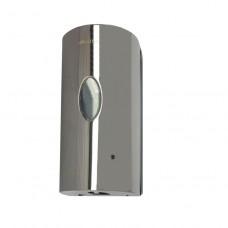 Дозатор средств для дезинфекции Кsitex ADD-7960S сенсорный антивандальный глянцевый