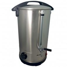 Кипятильник Ksitex SKT-006L, 6 литров