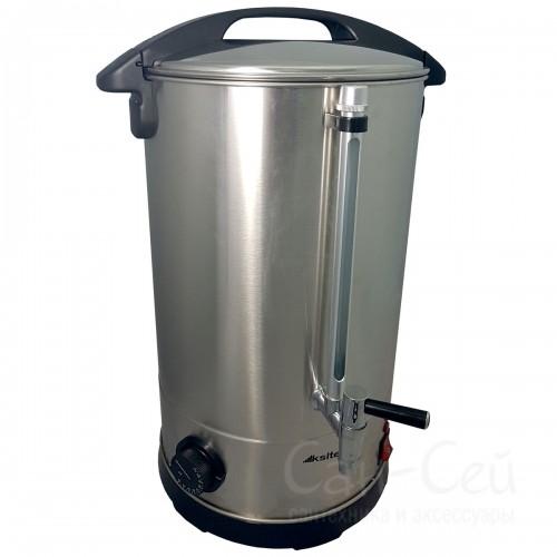 Кипятильник Ksitex SKT-008L, 8 литров