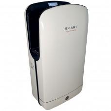Сушилка для рук Ksitex M-2019 W Smart JET, высокоскоростная, погружная