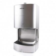 Дезинфектор для рук MIRTOO XY8489S бесконтактный, настольный 2,2 литра