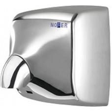 Сушилка для рук Nofer Windflow 01151 B