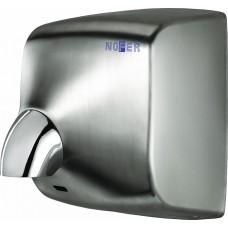 Сушилка для рук Nofer Windflow 01151 S