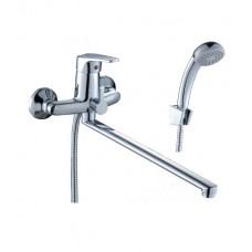 Смеситель для ванны Rossinka D D40-32