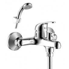 Смеситель Rossinka Y35-30 для ванны