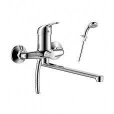 Смеситель Rossinka Y40-32 для ванны