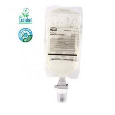 Дезинфицирующее средство для рук Rubbermaid RVU11585 бесспиртовое, 1100 мл.