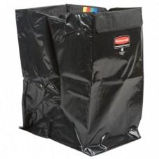 Мешок для тележки Rubbermaid X-Cart 1871645 на 150литров