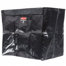 Мешок для тележки Rubbermaid X-Carts 300 литров 1871646
