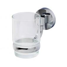 Подстаканник WasserKRAFT K-6228, стеклянный