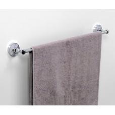 Штанга для полотенец WasserKraft Aland K-8530