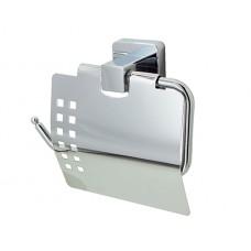 Держатель туалетной бумаги WasserKraft Dill K-3925
