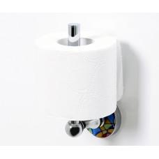 Держатель туалетной бумаги WasserKRAFT Diemel K-2297
