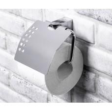 Держатель туалетной бумаги WasserKRAFT Kammel K-8325