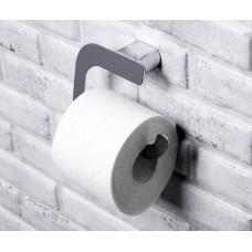 Держатель туалетной бумаги WasserKRAFT Kammel K-8396