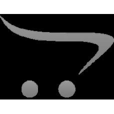 Лезвия для карманного скребка Euromop 7133001